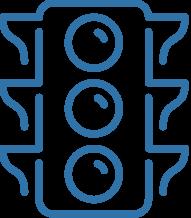 Logomakr_20hzmI